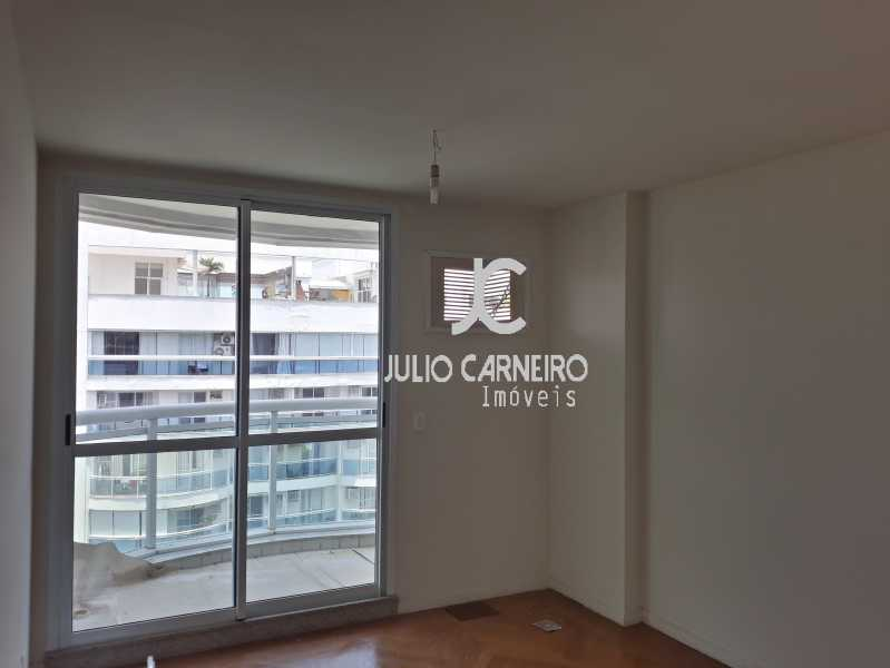 20180208_131525Resultado - Cobertura 5 quartos à venda Rio de Janeiro,RJ - R$ 2.091.000 - JCCO50005 - 13