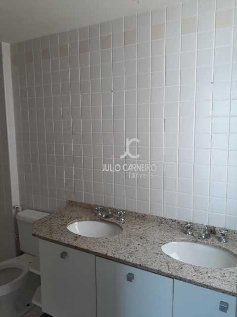 20180208_131544Resultado - Cobertura 5 quartos à venda Rio de Janeiro,RJ - R$ 2.091.000 - JCCO50005 - 15
