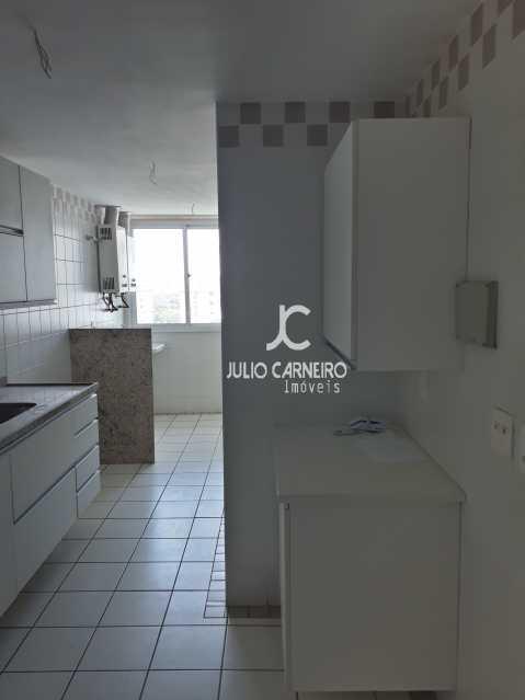 20180208_131613Resultado - Cobertura 5 quartos à venda Rio de Janeiro,RJ - R$ 2.091.000 - JCCO50005 - 16