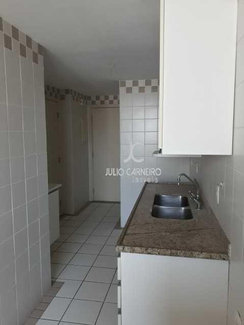 20180208_131633Resultado - Cobertura 5 quartos à venda Rio de Janeiro,RJ - R$ 2.091.000 - JCCO50005 - 18