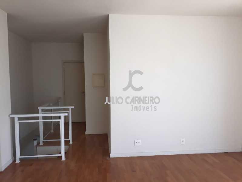20180208_131750Resultado - Cobertura 5 quartos à venda Rio de Janeiro,RJ - R$ 2.091.000 - JCCO50005 - 22