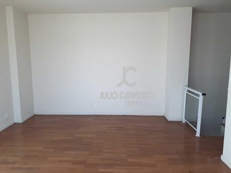 20180208_131809Resultado - Cobertura 5 quartos à venda Rio de Janeiro,RJ - R$ 2.091.000 - JCCO50005 - 23