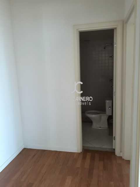 20180208_131839Resultado - Cobertura 5 quartos à venda Rio de Janeiro,RJ - R$ 2.091.000 - JCCO50005 - 24