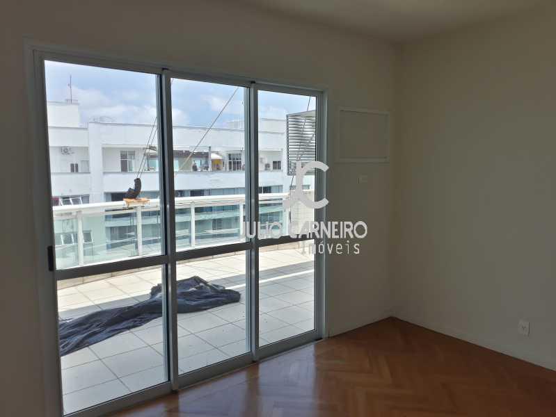 20180208_131845Resultado - Cobertura 5 quartos à venda Rio de Janeiro,RJ - R$ 2.091.000 - JCCO50005 - 25