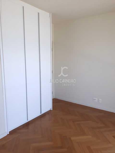 20180208_131857Resultado - Cobertura 5 quartos à venda Rio de Janeiro,RJ - R$ 2.091.000 - JCCO50005 - 26