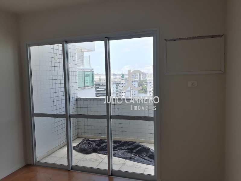 20180208_131911Resultado - Cobertura 5 quartos à venda Rio de Janeiro,RJ - R$ 2.091.000 - JCCO50005 - 27