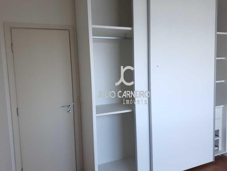 20180208_131931Resultado - Cobertura 5 quartos à venda Rio de Janeiro,RJ - R$ 2.091.000 - JCCO50005 - 28