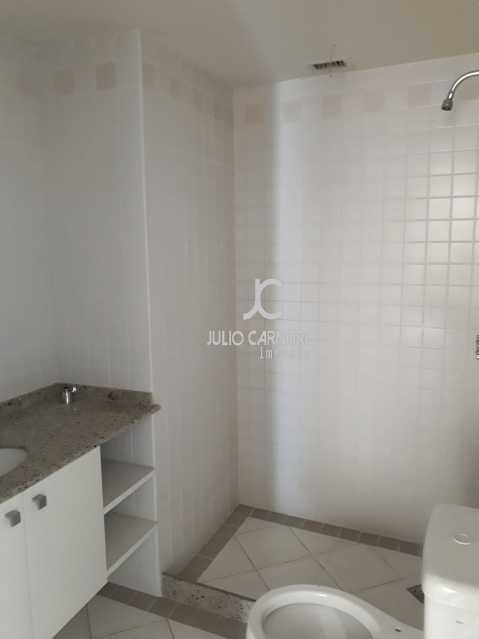 20180208_131942Resultado - Cobertura 5 quartos à venda Rio de Janeiro,RJ - R$ 2.091.000 - JCCO50005 - 29