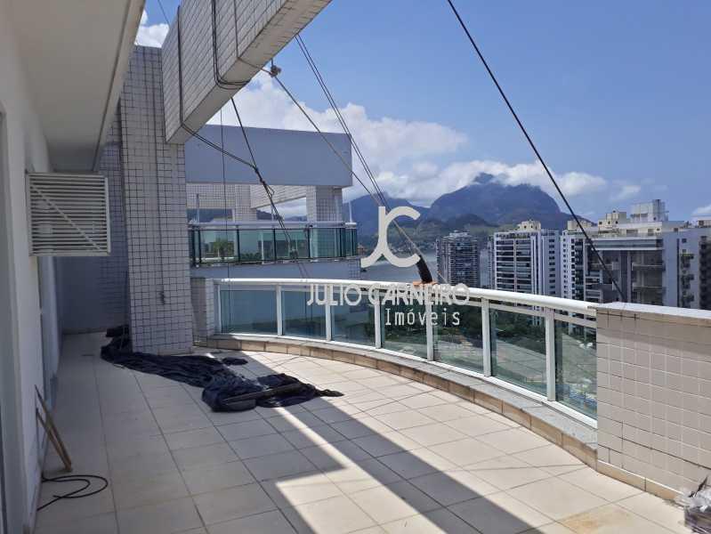 20180208_132004Resultado - Cobertura 5 quartos à venda Rio de Janeiro,RJ - R$ 2.091.000 - JCCO50005 - 30
