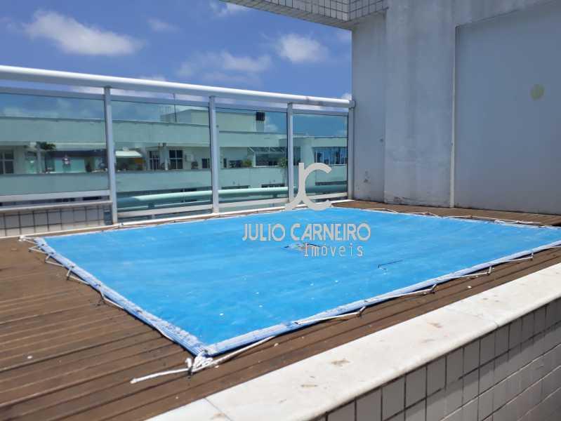 20180208_132015Resultado - Cobertura 5 quartos à venda Rio de Janeiro,RJ - R$ 2.091.000 - JCCO50005 - 31