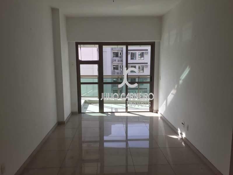 20190314_161532Resultado - Apartamento Condomínio Península - Style , Rio de Janeiro, Zona Oeste ,Barra da Tijuca, RJ À Venda, 3 Quartos, 110m² - JCAP30238 - 6