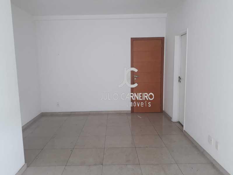 20190314_161544Resultado - Apartamento Condomínio Península - Style , Rio de Janeiro, Zona Oeste ,Barra da Tijuca, RJ À Venda, 3 Quartos, 110m² - JCAP30238 - 8