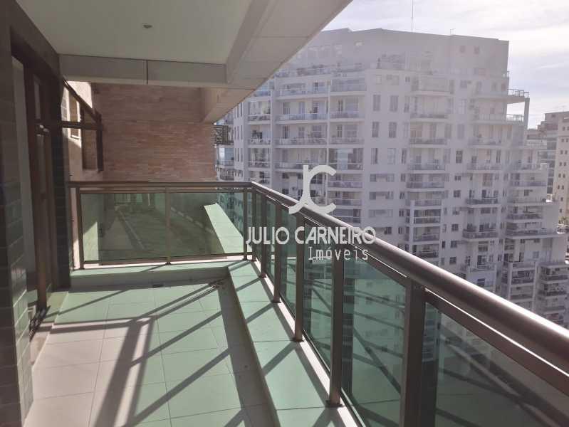20190314_161606Resultado - Apartamento Condomínio Península - Style , Rio de Janeiro, Zona Oeste ,Barra da Tijuca, RJ À Venda, 3 Quartos, 110m² - JCAP30238 - 4
