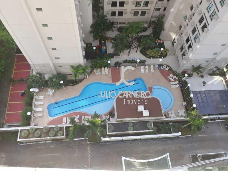 20190314_161621Resultado - Apartamento Condomínio Península - Style , Rio de Janeiro, Zona Oeste ,Barra da Tijuca, RJ À Venda, 3 Quartos, 110m² - JCAP30238 - 26