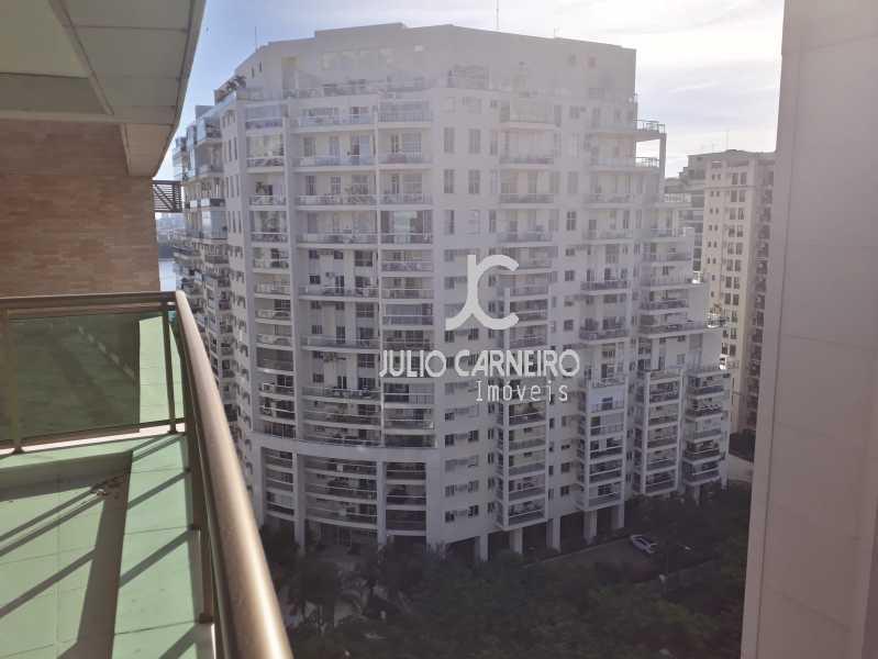 20190314_161635Resultado - Apartamento Condomínio Península - Style , Rio de Janeiro, Zona Oeste ,Barra da Tijuca, RJ À Venda, 3 Quartos, 110m² - JCAP30238 - 5