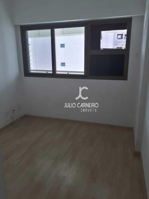 20190314_161657Resultado - Apartamento Condomínio Península - Style , Rio de Janeiro, Zona Oeste ,Barra da Tijuca, RJ À Venda, 3 Quartos, 110m² - JCAP30238 - 11