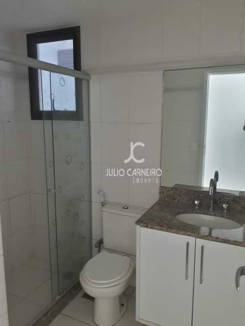 20190314_161730Resultado - Apartamento Condomínio Península - Style , Rio de Janeiro, Zona Oeste ,Barra da Tijuca, RJ À Venda, 3 Quartos, 110m² - JCAP30238 - 20