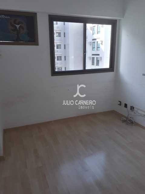 20190314_161754Resultado - Apartamento Condomínio Península - Style , Rio de Janeiro, Zona Oeste ,Barra da Tijuca, RJ À Venda, 3 Quartos, 110m² - JCAP30238 - 9