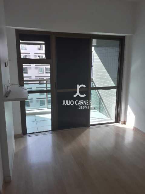 20190314_161837Resultado - Apartamento Condomínio Península - Style , Rio de Janeiro, Zona Oeste ,Barra da Tijuca, RJ À Venda, 3 Quartos, 110m² - JCAP30238 - 14