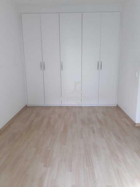 20190314_161851Resultado - Apartamento Condomínio Península - Style , Rio de Janeiro, Zona Oeste ,Barra da Tijuca, RJ À Venda, 3 Quartos, 110m² - JCAP30238 - 12