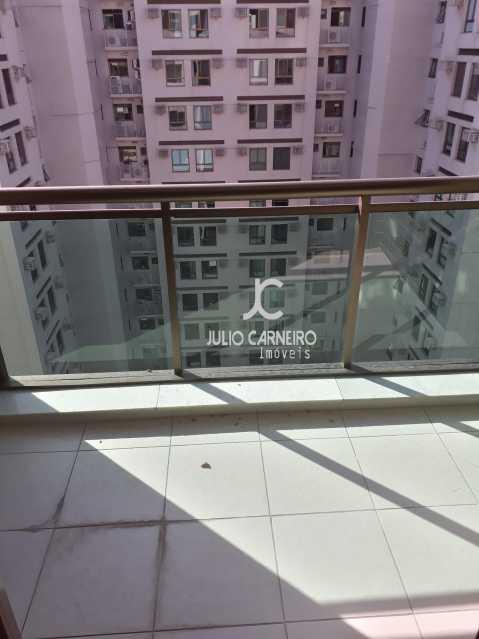 20190314_161906Resultado - Apartamento Condomínio Península - Style , Rio de Janeiro, Zona Oeste ,Barra da Tijuca, RJ À Venda, 3 Quartos, 110m² - JCAP30238 - 7