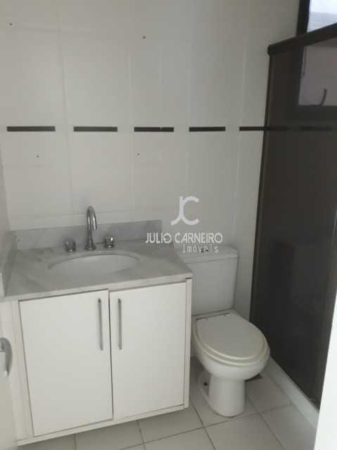 20190314_161927Resultado - Apartamento Condomínio Península - Style , Rio de Janeiro, Zona Oeste ,Barra da Tijuca, RJ À Venda, 3 Quartos, 110m² - JCAP30238 - 23