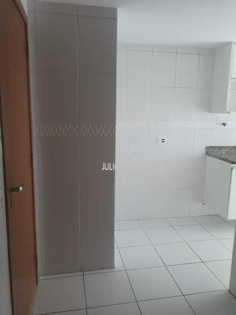 20190314_161953Resultado - Apartamento Condomínio Península - Style , Rio de Janeiro, Zona Oeste ,Barra da Tijuca, RJ À Venda, 3 Quartos, 110m² - JCAP30238 - 13