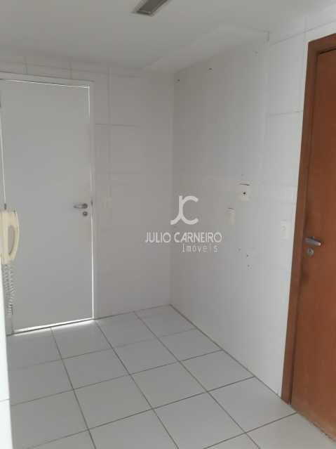 20190314_162007Resultado - Apartamento Condomínio Península - Style , Rio de Janeiro, Zona Oeste ,Barra da Tijuca, RJ À Venda, 3 Quartos, 110m² - JCAP30238 - 15