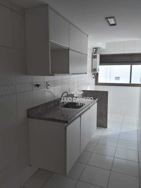 20190314_162014Resultado - Apartamento Condomínio Península - Style , Rio de Janeiro, Zona Oeste ,Barra da Tijuca, RJ À Venda, 3 Quartos, 110m² - JCAP30238 - 18
