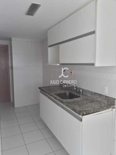 20190314_162027Resultado - Apartamento Condomínio Península - Style , Rio de Janeiro, Zona Oeste ,Barra da Tijuca, RJ À Venda, 3 Quartos, 110m² - JCAP30238 - 19