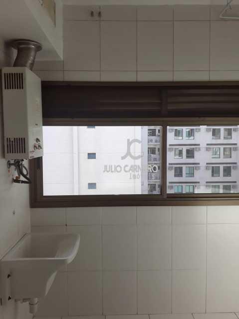 20190314_162037Resultado - Apartamento Condomínio Península - Style , Rio de Janeiro, Zona Oeste ,Barra da Tijuca, RJ À Venda, 3 Quartos, 110m² - JCAP30238 - 24