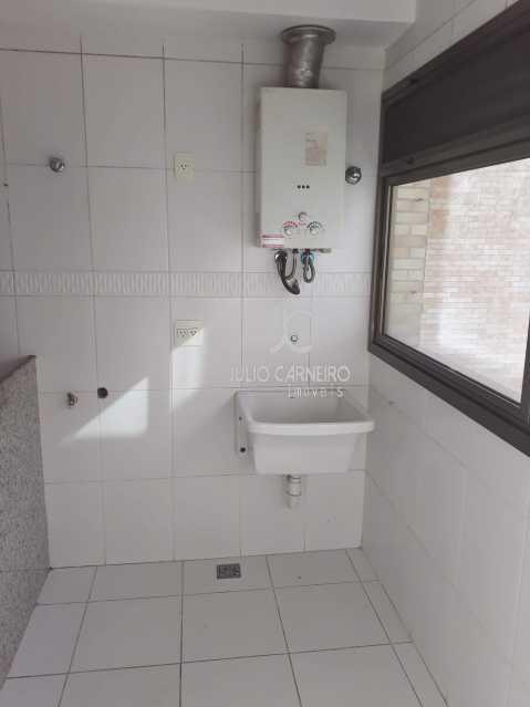 20190314_162050Resultado - Apartamento Condomínio Península - Style , Rio de Janeiro, Zona Oeste ,Barra da Tijuca, RJ À Venda, 3 Quartos, 110m² - JCAP30238 - 21