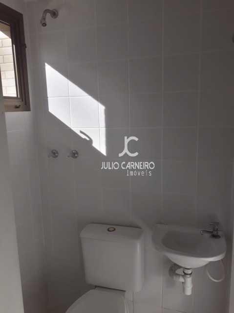 20190314_162116Resultado - Apartamento Condomínio Península - Style , Rio de Janeiro, Zona Oeste ,Barra da Tijuca, RJ À Venda, 3 Quartos, 110m² - JCAP30238 - 25