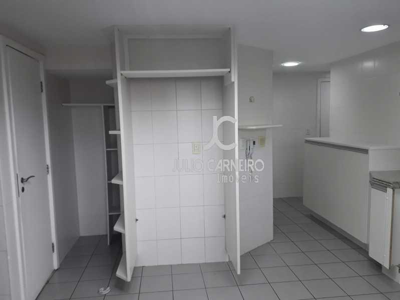 20180627_094831Resultado - Apartamento 4 quartos à venda Rio de Janeiro,RJ - R$ 2.031.500 - JCAP40078 - 22