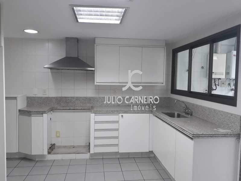 20180627_094842Resultado - Apartamento 4 quartos à venda Rio de Janeiro,RJ - R$ 2.031.500 - JCAP40078 - 18