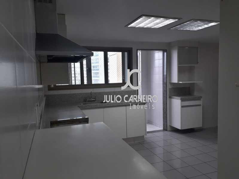 20180627_094854Resultado - Apartamento 4 quartos à venda Rio de Janeiro,RJ - R$ 2.031.500 - JCAP40078 - 19