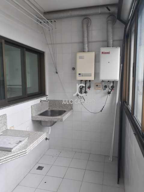 20180627_094913Resultado - Apartamento 4 quartos à venda Rio de Janeiro,RJ - R$ 2.031.500 - JCAP40078 - 20