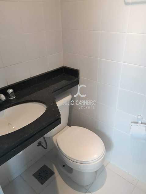 20180627_094935Resultado - Apartamento 4 quartos à venda Rio de Janeiro,RJ - R$ 2.031.500 - JCAP40078 - 24