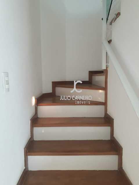 20180627_094956Resultado - Apartamento 4 quartos à venda Rio de Janeiro,RJ - R$ 2.031.500 - JCAP40078 - 15