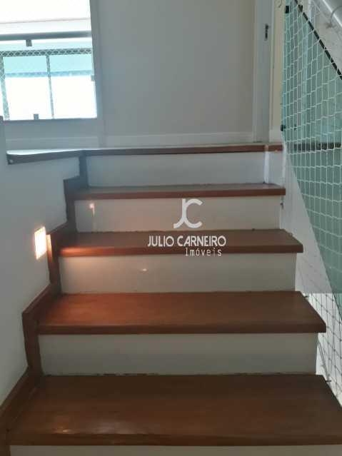 20180627_095132Resultado - Apartamento 4 quartos à venda Rio de Janeiro,RJ - R$ 2.031.500 - JCAP40078 - 16