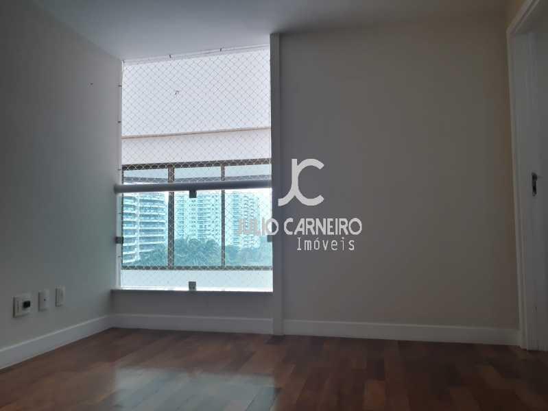 20180627_095142Resultado - Apartamento 4 quartos à venda Rio de Janeiro,RJ - R$ 2.031.500 - JCAP40078 - 6
