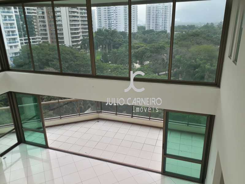 20180627_095203Resultado - Apartamento 4 quartos à venda Rio de Janeiro,RJ - R$ 2.031.500 - JCAP40078 - 4