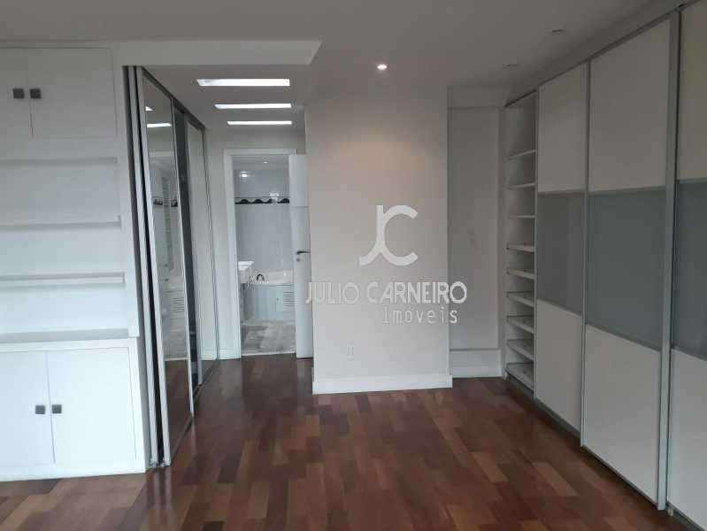 20180627_095228Resultado - Apartamento 4 quartos à venda Rio de Janeiro,RJ - R$ 2.031.500 - JCAP40078 - 8