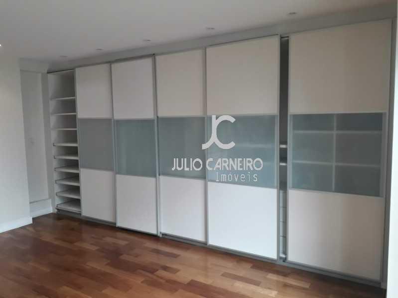 20180627_095236Resultado - Apartamento 4 quartos à venda Rio de Janeiro,RJ - R$ 2.031.500 - JCAP40078 - 7