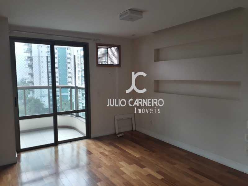 20180627_095257Resultado - Apartamento 4 quartos à venda Rio de Janeiro,RJ - R$ 2.031.500 - JCAP40078 - 5