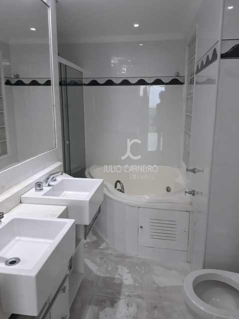 20180627_095309Resultado - Apartamento 4 quartos à venda Rio de Janeiro,RJ - R$ 2.031.500 - JCAP40078 - 25