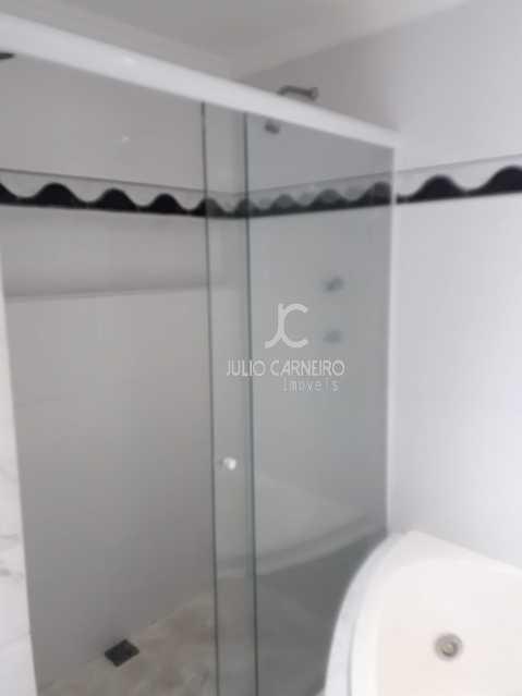 20180627_095319Resultado - Apartamento 4 quartos à venda Rio de Janeiro,RJ - R$ 2.031.500 - JCAP40078 - 26