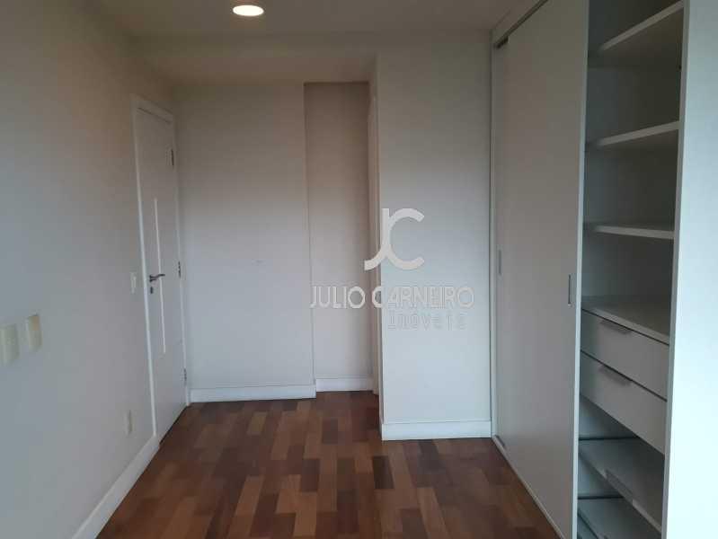 20180627_095347Resultado - Apartamento 4 quartos à venda Rio de Janeiro,RJ - R$ 2.031.500 - JCAP40078 - 9