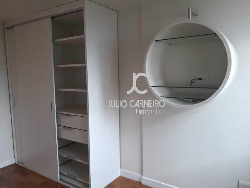 20180627_095358Resultado - Apartamento 4 quartos à venda Rio de Janeiro,RJ - R$ 2.031.500 - JCAP40078 - 23