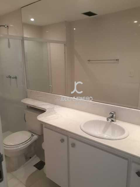 20180627_095423Resultado - Apartamento 4 quartos à venda Rio de Janeiro,RJ - R$ 2.031.500 - JCAP40078 - 27